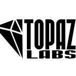 Topazのアプリをまとめてみる!便利そうなアプリが多数ある。