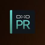DxO PureRAWが凄い。最高状態のRAWファイルを生成してくれる!